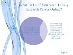 what to do if you need to buy research papers online  buy research papers online created by essay academy com 2