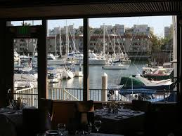 Chart House Marina Chart House Reviews Marina Del Rey California Skyscanner