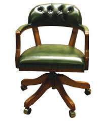 home and furniture impressing wood swivel desk chair on wooden office chairs 3 wood swivel