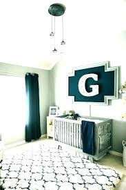 grey baby room grey baby room chandelier for boys chandeliers boy nursery girl gray ideas