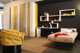 ikea office decorating ideas. Luxury Ikea Floating Desk Office Decorating Ideas