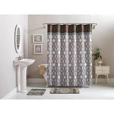 bathroom winning bathroom fluffy rug rustic bath ands oversized remarkable oversized bath mat bathroom circle