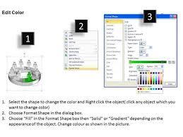powerpoint family tree template family tree template powerpoint 2003 family trees using the