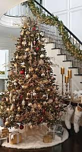 Christmas elegant decorating ideas 3 More