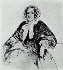 Michael Faraday y Jane Marcet, la Asimov del XIX | Vidas científicas |  Mujeres con ciencia
