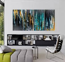 wall art office. Meteor Shower II By QIQIGallery 48\ Wall Art Office