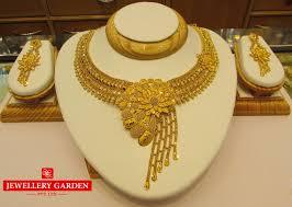 Gold Cheek Necklace Design Necklace Set Gold Necklace Simple