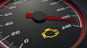 Bmw Check Engine Light What Does This Mean Cash Cars Buyer