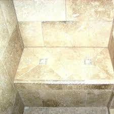 corner shelf in shower shower stall shelves shower stall shelves full size of glass corner shower corner shelf in shower