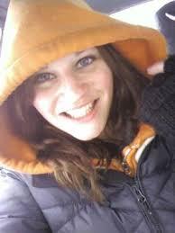 Meagan Brown Photos on Myspace