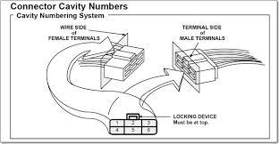 1996 honda civic drivers door wiring harness diagram wiring diagram 1996 honda civic door wiring harness diagram and hernes
