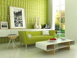 Green Furniture Design Impressive Inspiration