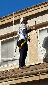 interior exterior painting house painting supplies local painting companies exterior house