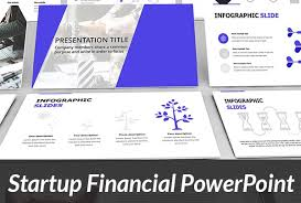 Powerpoint Financial Financial Powerpoint Presentation Examples Free Download