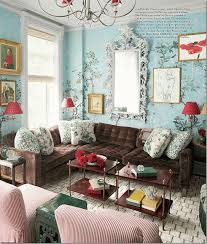 174 Best The Chinoiserie Living Room Images On Pinterest Chinoiserie Living Room