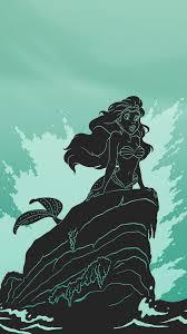 Las canciones más escuchadas en el mundo   sazum. Disney Princess Iphone Wallpaper Posted By Ryan Mercado