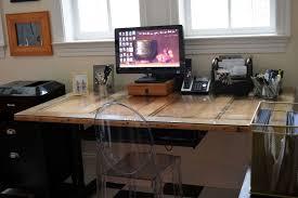 diy old door desk ideas for old doors and shutters diy desk with