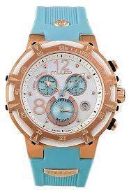 mulco watches all products watches for mulco mw1 29903 043 white dial rose gold stainless case unisex watch