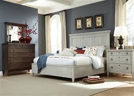 bedroom furniture durham. Modren Durham Solid Wood Bedroom Furniture Set With Durham E