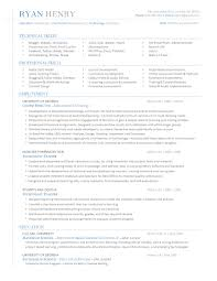 resume made easy example good resume template simple resume resumes made easy