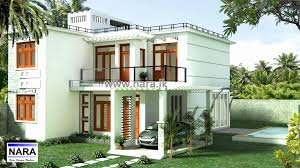 free home plans designs sri lanka beautiful sri lankan house planning stylist design ideas free house