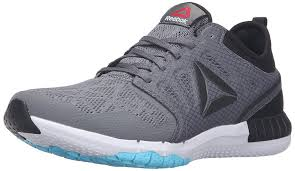 reebok shoes. reebok zprint 3d shoes