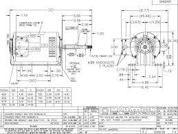 commercial laundry dryer motors x602 marathon 1 2 hp commercial laundry dryer motor 115