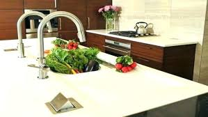 countertop box pop up receptacles kitchen new popup electrical s make it easier to add s to pop up receptacles kitchen