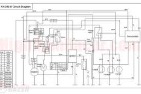 baja 90 atv wiring diagram 4k wallpapers baja atv wiring diagram at Baja Atv Wiring Diagram