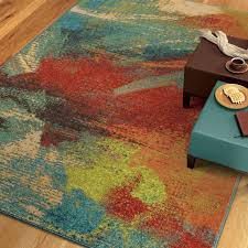 great cool area rugs 26 best area rugs images on area rugs carpets and