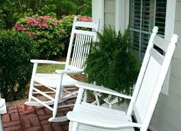 rustic outdoor rocking chairs black porch rocking chairs outdoor rocking chairs for outdoor rustic porch rustic outdoor rocking chairs