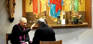 """Résultat de recherche d'images pour """"confession priest"""""""