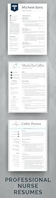 Medical Professional Resume Template Medical Professional Resume Template Resume For Study 22