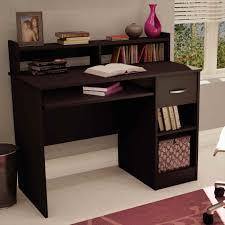 office desk walmart. Office Desk Walmart