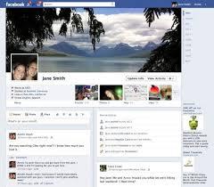 Sample Advertising Timeline. Grunge Facebook Cover Timeline Template ...