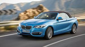 2018 bmw 230i. simple bmw 2018 bmw 230i convertible  driving interior exterior revised 2 series  convertible intended bmw l