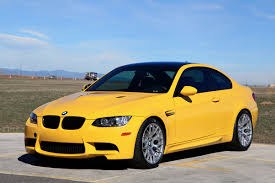 Coupe Series 2012 bmw m3 convertible : Pre-Owned Sales — Current and Sold Listings | Glen Shelly Auto ...