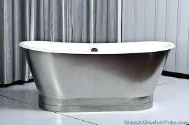 bathtub scratch repair metal bathtub small ideas scratch repair kohler bathtub scratch repair