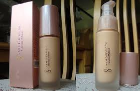 lakme 9 to 5 makeup theroyaleindia middot makeup kit