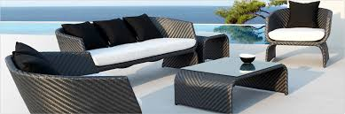 funky patio furniture. Nz Outdoor Furniture Decoration Diy Home Decor Projects Funky Patio W