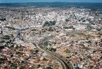 imagem de Jequitinhonha Minas Gerais n-19