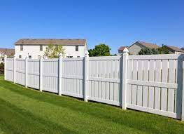 vinyl fence installation tips dos and