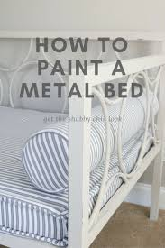 Maison Bedroom Furniture 17 Best Images About Maison Blanche Paint Company Projects