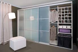 custom closet styles dallas