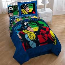 avengers bedding full full size of home avengers bedding to complete your kids bedroom design marvel