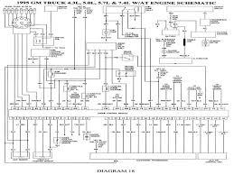 wiring diagrams gm2000a jvc car stereo wiring harness radio jvc wiring harness walmart at Jvc Car Stereo Wiring Harness Adapter