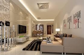 modern lighting for dining room. Image Of: Modern Dining Room Lighting Awesome For S