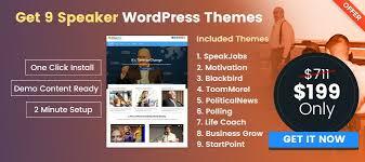 Best Life Coaching 10 Best Life Coaching Wordpress Themes 2019 Inkthemes