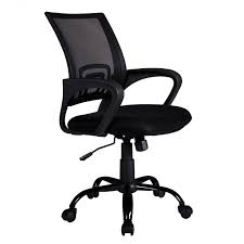 expensive office furniture. Full Size Of Chair Most Expensive Office Chairs Best Desk For Back Pain Furniture B