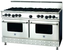 Slide In Gas Ranges With Double Ovens Oven Stove Residential Nova Burner Free Standing Range Ge Cafe